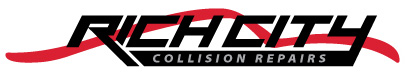 Richcity Collision repair facility in Richmond, BC